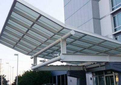 钢结构-012