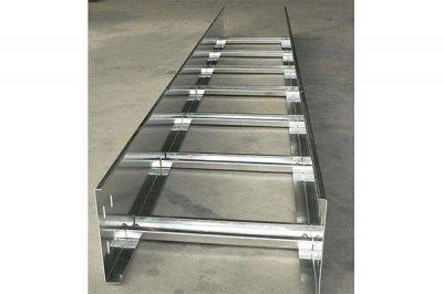 铝艺大门的制作要严格按照流程!需要及时规范